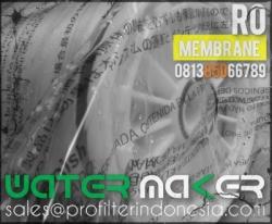 RO Membrane Indonesia  large