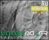 RO Membrane Indonesia  medium