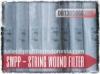 SWPP Benang Filter Cartridge Indonesia  medium