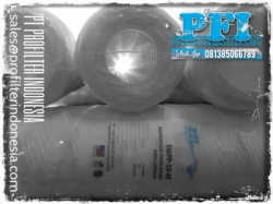 SWPP String Wound Filter Cartridge Indonesia  large