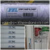 Sediment Cartridge Filter Indonesia  medium