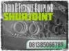 Shurjoint Coupling Profilter Indonesia  medium