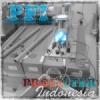Sterilight SHF 180 UV Viqua Indonesia  medium