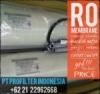 Toray TM720 400 RO Membrane Indonesia  medium