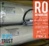 Toray TM720D 400 RO Membrane Indonesia  medium