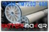 Toray TM720D 400 RO Membrane PT PROFILTER INDONESIA  medium