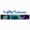 Ultraviolet UV Water Disinfection, Ultraviolet Disinfection, UV Water Disinfection, UV, Ultraviolet pix  medium