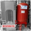 Varem Pressure Tank Profilter Indonesia  medium