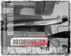 Viqua Professional UV Water Treatment System Indonesia  medium