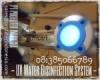 Viqua UV Sterilizer Indonesia  medium