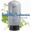Wellmate Pressure Tank profilterindonesia  medium