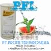 cp ecp pentek pleated filter cartridge  medium