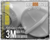 d 3M High Flow Filter Cartridge Indonesia  medium