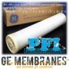 d GE Osmonics Desal Membranes Indonesia  medium