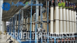 d GE Osmonics Suez UF ZW1500 ZeeWeed Ultrafiltration Profilter Indonesia  large