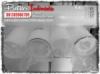d High Flow PFI JAF Filter Cartridge Indonesia  medium