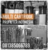 d Housing Multi Cartridge Filter Indonesia  medium