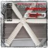 d KSH SK8 Star Strainer Indonesia  medium