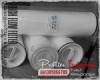 d PFI HFU High Flow Filter Cartridge Indonesia  medium