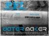 d PFI String Wound Cartridge Filter Watermaker Indonesia  medium