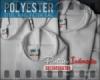d Polyester Filter Bag Indonesia  medium