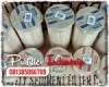 d Racor Cartridge Filter Parker Indonesia  medium