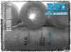 d SWPP String Wound Filter Cartridge Indonesia  medium