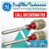 d Tonkaflo High Pressure Pump Profilter Indonesia  medium