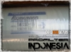 d Toray RO Membrane Indonesia  medium