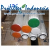 d Twin Filter Cartridge ProfilterIndonesia pix  medium