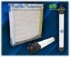 d d GE Osmonics Suez UF ZW1500 ZeeWeed Ultrafiltration PT Profilter Indonesia  medium