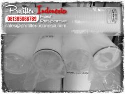 d d High Flow PFI JAF Filter Cartridge Indonesia  large
