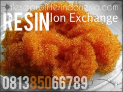 d d Indion Cation Anion Resin Indonesia  large