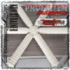 d d d KSH SK8 Star Strainer Indonesia  medium