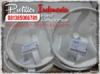 d d d Nylon Filter Bag Indonesia  medium