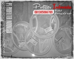 d d d PFI Nylon Bag Filter Indonesia  large
