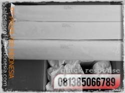 d d d Suez Cartridge Filter Indonesia  large