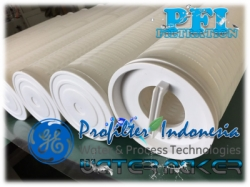 d d d d d PFI High Flow Filter Cartridge Elements Profilter Indonesia  large