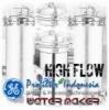 d d d d d d High Flow Multi Cartridge Filter Housing Profilter Indonesia  medium