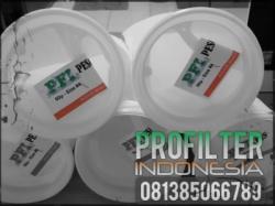 d d d d d d d PESG Filter Bag Indonesia  large