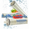 d d d d d filmtec brackish water membrane profilterindonesia pix  medium