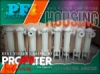 hpbf housing cartridge filter bag indonesia  medium