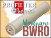 membrane bwro profilter indonesia  medium