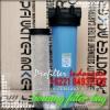 pentair housing filter bag indonesia  medium