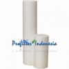 puregen BB filter cartridge  medium