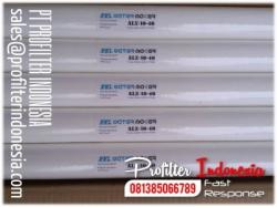 spun alx filter cartridge indonesia  large