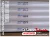 spun alx filter cartridge indonesia  medium