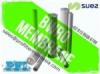 suez bwro membrane indonesia  medium