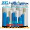 wave cyber FRP Tank Filter Softener Indonesia  medium